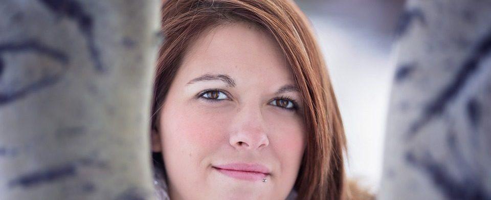 Heather Ferris's blog